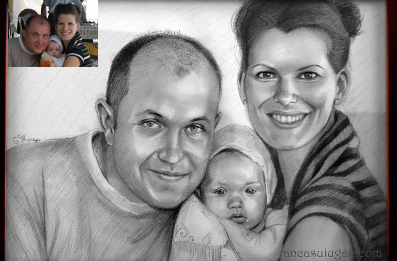 familie-adorabila