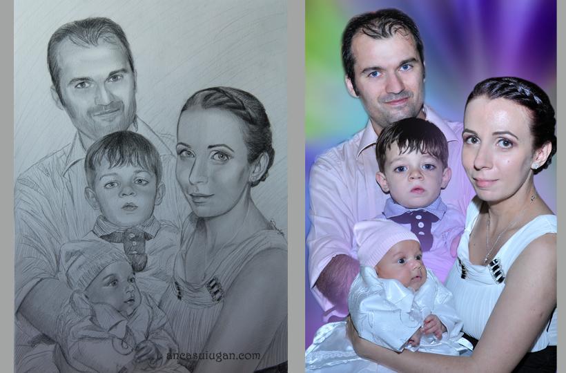 portret-de-familie_0