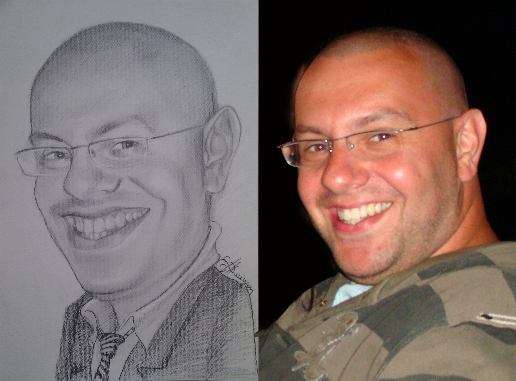 caricatura_0