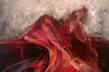 pictura-abstracta-pictata-de-anca-suiugan