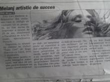 aticol-ziar