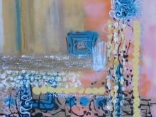 Comanda acum pictura potrivita casei tale