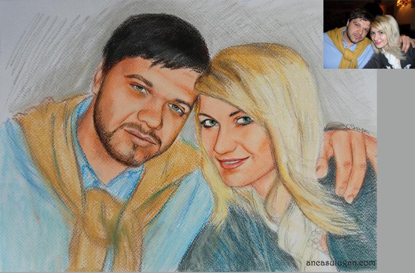 portrete-in-pastel