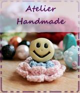 blog handmade